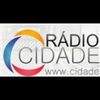Rádio Cidade Lassance FM Brazilian Popular