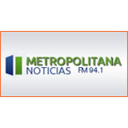 Metropolitana Noticias Spanish Talk