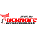 Rádio Tucunaré 950 AM Sertanejo Pop