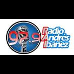 Radio Andrés Ibanez (Rai) Spanish Music