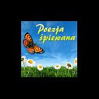 Polska Stacja - Poezja Spiewana Polish Music