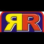 Rádio Relógio Musical Evangélica