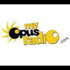 Sax and Violins - Myopusradio.com