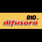 Rádio Difusora de Jundiaí Brazilian Popular