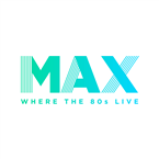Max 80`s