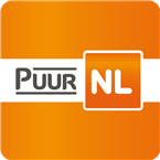 Puur NL Dutch Music