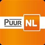 Puur NL Dutch Music