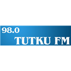 Tutku FM Top 40/Pop