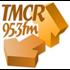 TMCR FM Easy Listening