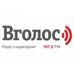Vgolos FM