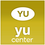 CENTER YU World Music