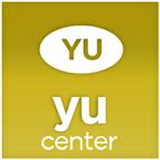 CENTER YU World Music