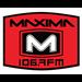 Maxima Top 40/Pop