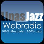 Linas Jazz Jazz