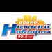 Radio NN