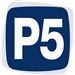 Radio P5 Adult Contemporary