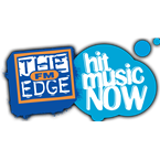 The Edge Top 40/Pop