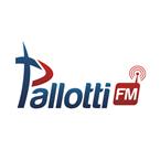 Pallotti FM Polish Music