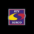 Radio Surco News