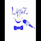 Logoz Radio