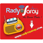 Radyo Saray Turkish Music