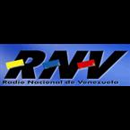 RNV Clasico Variety