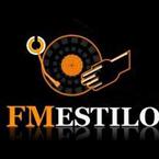 FmEstilo