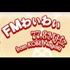 Radio FMYY Community