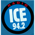 Radio Ice Top 40/Pop