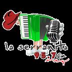 La Serranita Grupera