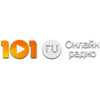 101.ru - Ukraine Top 40/Pop