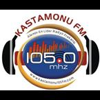 Kastamonu FM Turkish Music