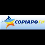 Copiapo FM Variety