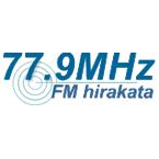 FM Hirakata Community