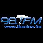 Ilumina FM Religious