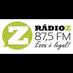 Rádio Z MPB