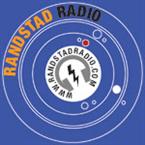 Ranstad Radio Oldies
