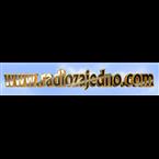 Radio Zajedno