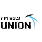 Fm Unión