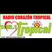 Tropical FM Spanish Music