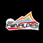 FunAlpes Radio Top 40/Pop