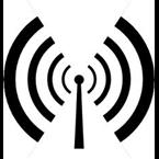 =DYV FM= La radio