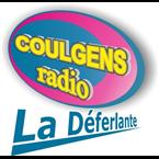Coulgens Radio