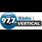 Rádio Vertical Evangélica