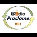 Radio Proclame
