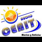 Audiocenit.com