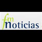 Radio Noticias News