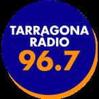 Tarragona Radio Adult Contemporary