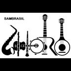 Rádio Sambrasil MPB