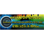 Max Pop Radio Top 40/Pop